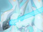 LightLaser-JP-Anime-GX-NC