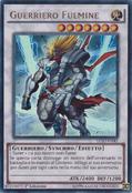 LightningWarrior-LC5D-IT-UR-1E