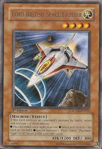 File:LordBritishSpaceFighter-SOVR-EN-R-1E.jpg