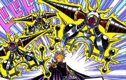 MachineDuplication-JP-Manga-DM-NC-color