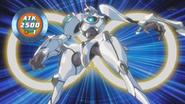 MeklordEmperorWisel-JP-Anime-5D-NC