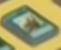 MessengerofPeace-JP-Anime-GX