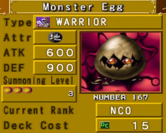 File:MonsterEgg-DOR-EN-VG.png