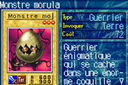 MonsterEgg-ROD-FR-VG