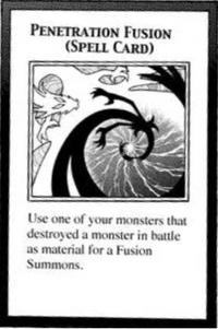 PenetrationFusion-EN-Manga-AV