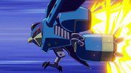 RaidraptorBoosterStrix-JP-Anime-AV-NC