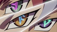 Rune Eye