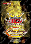 Sleeve-AsiaChampionship-2015