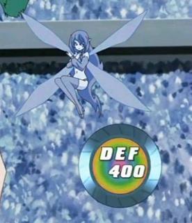 File:SunnyPixie-JP-Anime-5D-NC.jpg