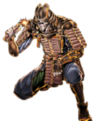 TheSixSamuraiKamon-DULI-EN-VG-NC