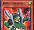 Turbo Synchron