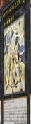ConstellarPtolemyM7-JP-Anime-ZX
