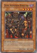 DarkScorpionBurglars-PGD-NA-SP-UE-Reprint