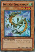 DodgerDragon-EXVC-SP-SR-1E