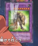 ElementalHEROWildedge-JP-Anime-GX