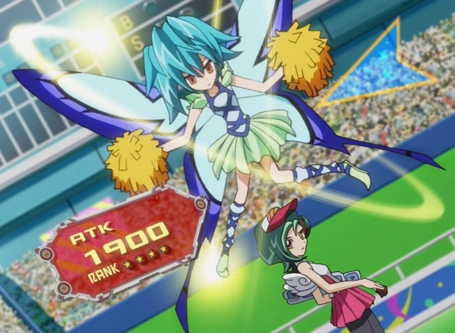 File:FairyCheerGirl-JP-Anime-ZX-NC.png