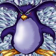 FlyingPenguin-OW