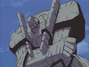 GiantSoldierofStone-JP-Anime-DM-NC