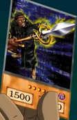 GravekeepersSpearSoldier-EN-Anime-GX