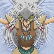 GuardianEatos-OW