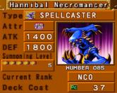 HannibalNecromancer-DOR-EN-VG