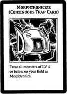 Morphtronicize-EN-Manga-5D