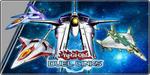 Playmat-DULI-DDTowerSacredLightDimension60