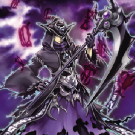 File:ReaperofProphecy.png
