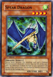 SpearDragon-YSD-EN-C-1E