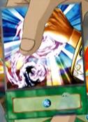 SpellAbsorption-EN-Anime-DM-2