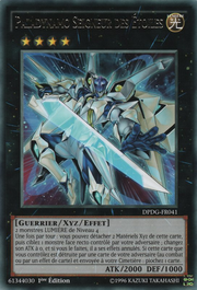StarliegePaladynamo-DPDG-FR-R-1E