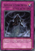 TrapoftheImperialTomb-CSOC-SP-R-UE