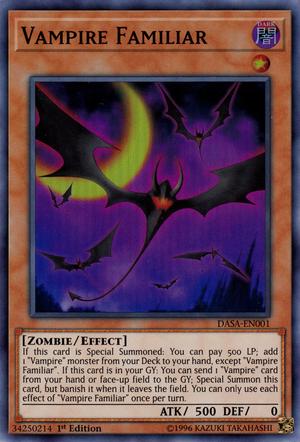 VampireFamiliar-DASA-EN-SR-1E