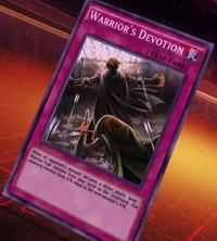 WarriorsDevotion-EN-Anime-MOV3