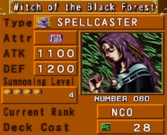 File:WitchoftheBlackForest-DOR-EN-VG.png