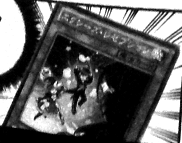 File:XyzReception-JP-Manga-DZ.png