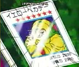 File:YellowHecate-JP-Anime-Toei.jpg