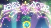 AbyssScriptOpeningCeremony-JP-Anime-AV-NC