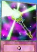 AceofWand-EN-Anime-GX