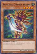 AmazonessSwordsWoman-LEDU-EN-C-1E