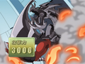 ArmedDragonLV10-JP-Anime-GX-NC.png
