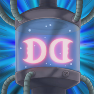 DFormation-OW-2