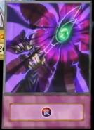 DarkSpiralForce-EN-Anime-MOV2