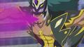Dark Onizuka spit.png