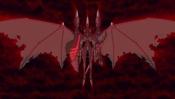 DestinyHEROPlasma-GX04-EN-VG-NC