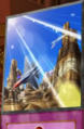 DodgeRoll-EN-Anime-5D.png