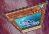 DoppelgangerShark-JP-Anime-ZX
