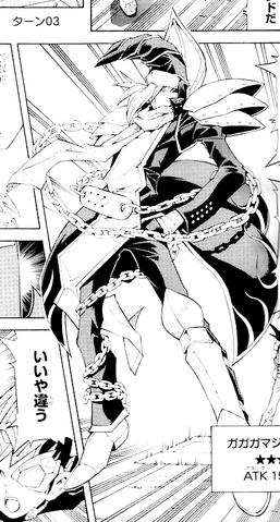 File:GagagaMagician-JP-Manga-ZX-NC.png
