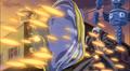 HalfShield-JP-Anime-5D-NC.png