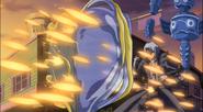 HalfShield-JP-Anime-5D-NC